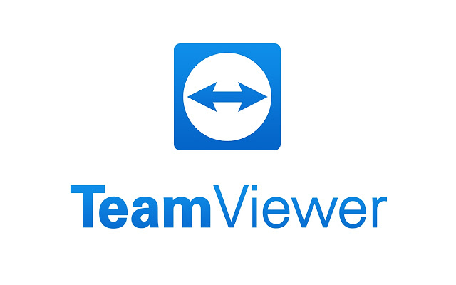Image result for teamviewer
